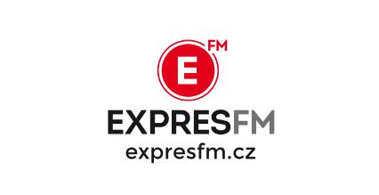 Expresfm
